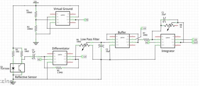 circuit (2)